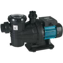 ESPA - pompe à filtration 10m3/h triphasé - silver 10t