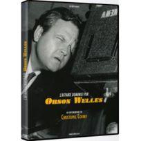 La Huit Production - L'Affaire Dominici par Orson Welles