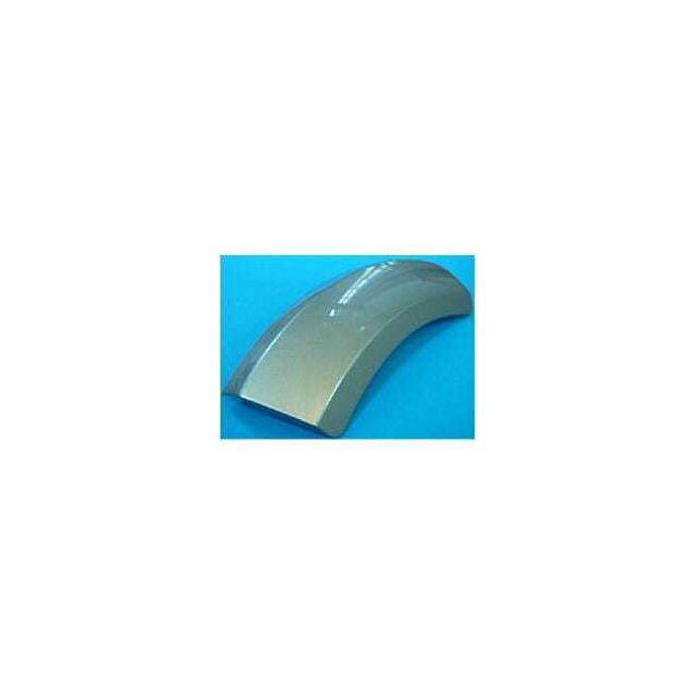 Bosch Poignee de hublot grise pour Seche-linge