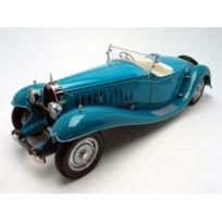 Bauer - 1/18 - Bugatti Royale Roadster Esders - 1932 - 1990TZ68