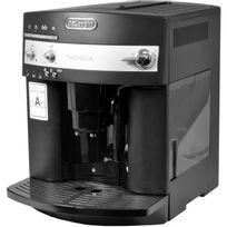 Delonghi - Esam 3000 B Cafetière expresso automatique Magnifica noir