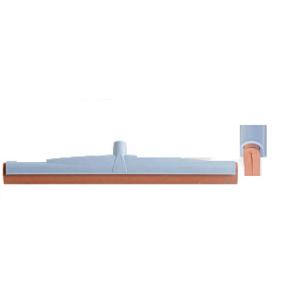 raclette plastique carreleur 27cm sofop taliaplast. Black Bedroom Furniture Sets. Home Design Ideas