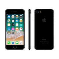 APPLE - iPhone 7 - 32 Go - MQTX2ZD/A - Noir de Jais