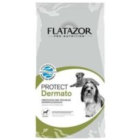 Flatazor - Dermato 12 Kg