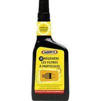 Adnauto - Je regenere les filtres a particules Wynns 500ml flacon