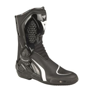 Botte Dainese Lady Parana Wp
