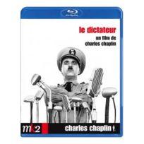 Mk2 - Le Dictateur