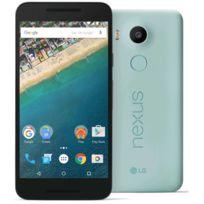 Nexus 5X 32Go Bleu