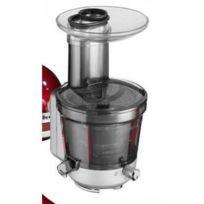 KITCHENAID - Extracteur de jus pour robot artisan KSM1JA