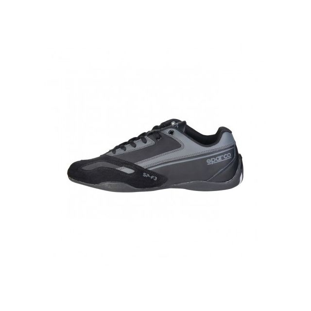 Sp 43 Taille Achat Homme Vente F3 Baskets Sparco Pas Cher wkn0OP