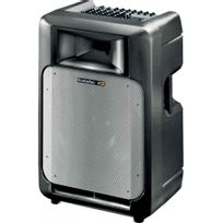 Montarbo - Mp6 - Sono portable 300w