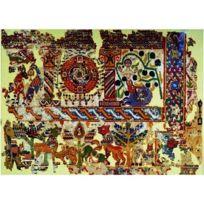 Editions Ricordi - Puzzle 1000 pièces - Le triomphe de la foi