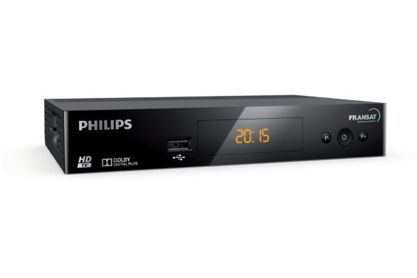 PHILIPS - Terminal DSR3031T