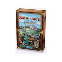 Days Of Wonder - Small World : Extension : Contes et légendes