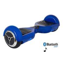 Authentic - Hoverboard Avec Bluetooth 6,5POUCES