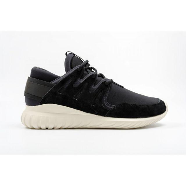 Adidas originals Adidas Tubular Nova Noir pas cher Achat