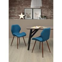 Chaises Confortables Salle Manger Inspirant Beautiful Chaise Salle A ...