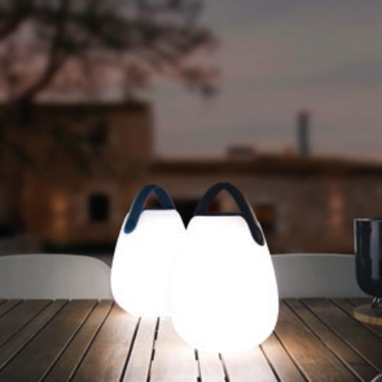 H Nomade 29 CmÀ Prix Carrefour Lampe Extérieure N8w0knXZOP