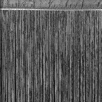 rideau fil blanc - Achat rideau fil blanc pas cher - Rue du Commerce