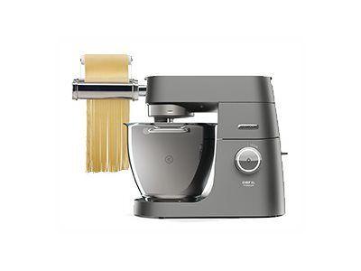 KENWOOD Robot de cuisine KVL4110S