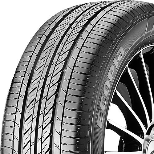 bridgestone turanza t001 205 50 r17 89v achat vente pneus voitures sol mouill pas chers. Black Bedroom Furniture Sets. Home Design Ideas
