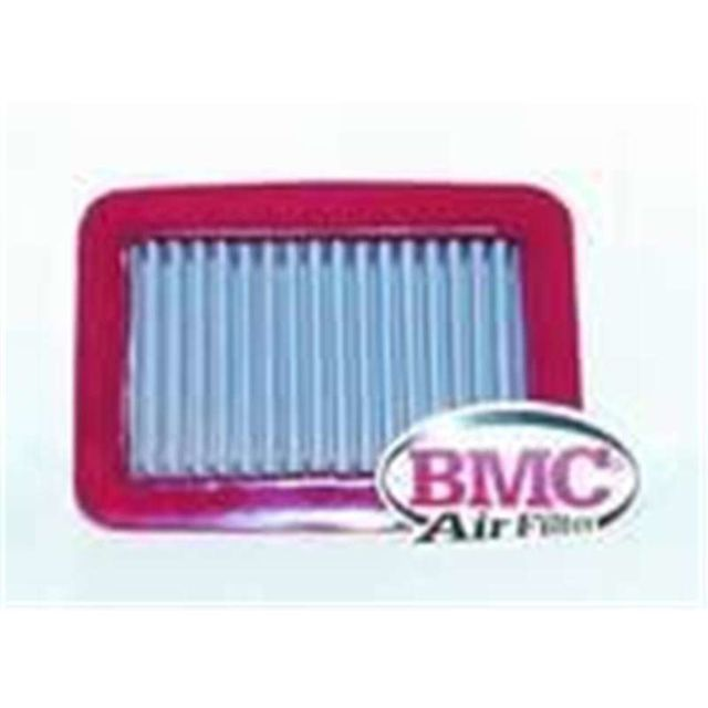 bmc filtre air fm294 02 suzuki bandit 600 650 1200 1250 pas cher achat vente filtres. Black Bedroom Furniture Sets. Home Design Ideas