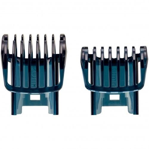 Tondeuse barbe rechargeable - NRBT900-18 - Noir