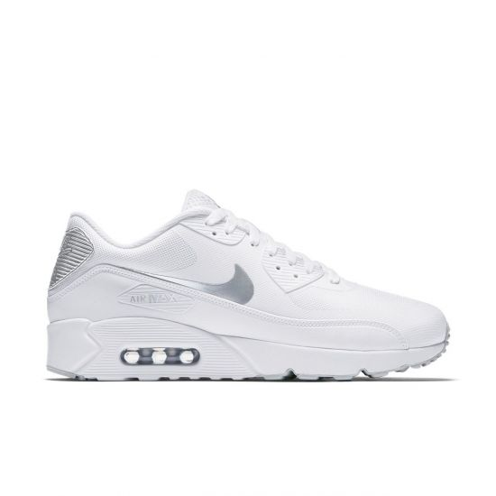 7039ef49595b29 Nike - Fashion   Mode Air Max 90 Ultra 2.0 Essential - pas cher ...