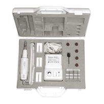 Bausch - Kit de manucure et Pédicure Professionnel 0360