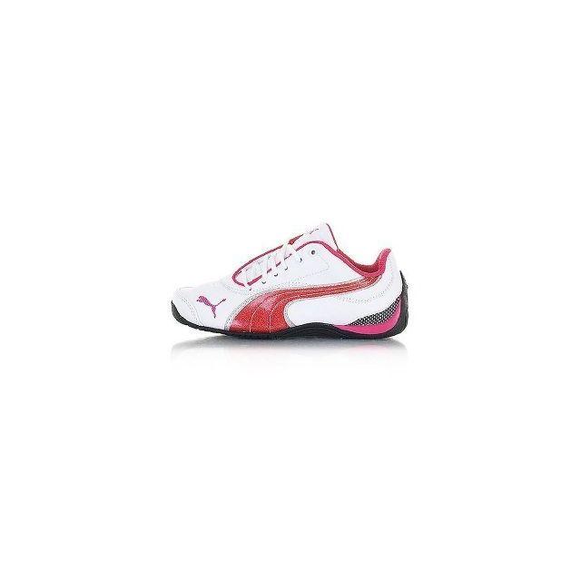 Chaussures Sportswear Enfant Drift Cat 3