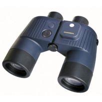 Bresser Optics - Jumelles Binocom 7x50 Gal