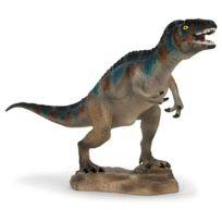 Geoworld - Cl 336K - Figurine - Jurassic Hunters - Acrocanthosaurus