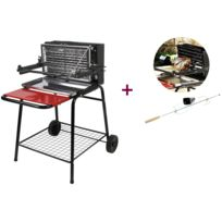Barbecue vertical nordic - Achat Barbecue vertical nordic pas cher ...