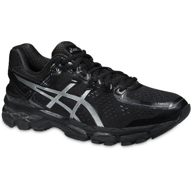 Chaussures nouvelles de mode Homme Asics T547N 9993 Gel