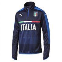 a45b043316 Survetement italie puma - catalogue 2019 - [RueDuCommerce - Carrefour]