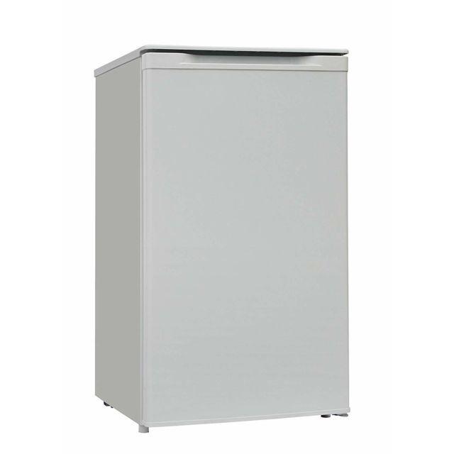 Frigelux cong lateur armoire top cv 139 a achat cong lateur - Pack refrigerateur congelateur armoire ...
