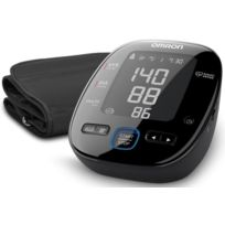 Omron - Mit 5 Connect - Tensiomètre de bras