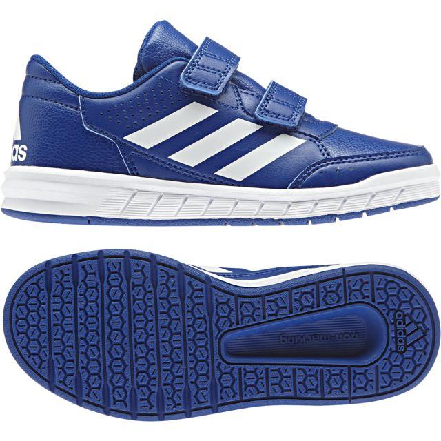 Adidas Chaussures junior AltaSport pas cher Achat