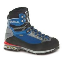 Boreal - Chaussures randonnée Triglav