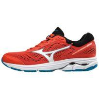 d857b37f5866b Chaussures running Mizuno - Achat Chaussures running Mizuno pas cher ...