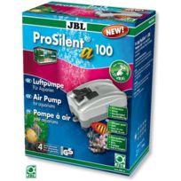 Jbl - Pompe a air aquarium Prosilent A100