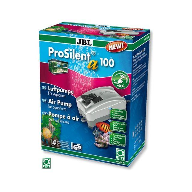 Jbl Pompe a air aquarium Prosilent A100