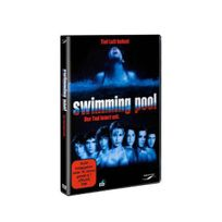 Universum Film Gmbh - Swimming Pool Import allemand