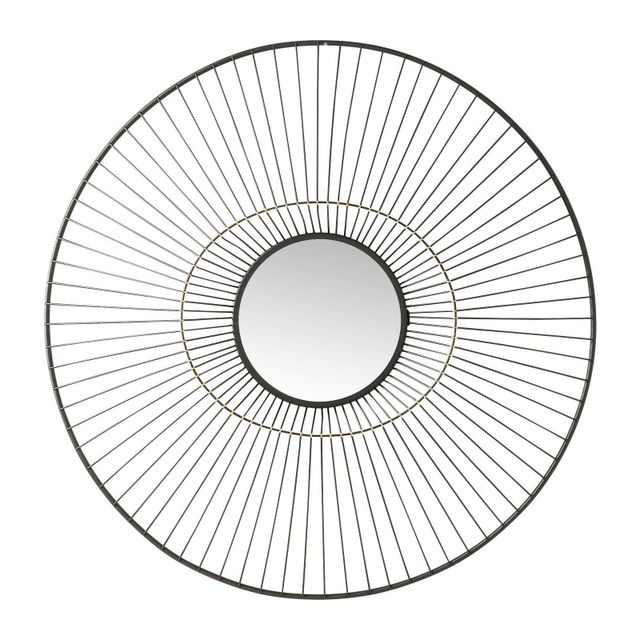 Karedesign Miroir Filo 77cm Kare Design