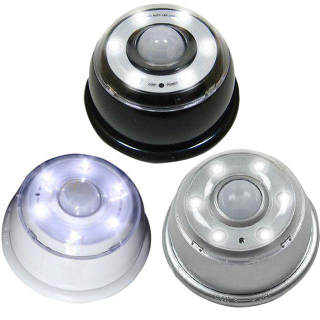 detecteur presence exterieur excellent luminaire leds de scurit pour extrieur avec dtecteur. Black Bedroom Furniture Sets. Home Design Ideas