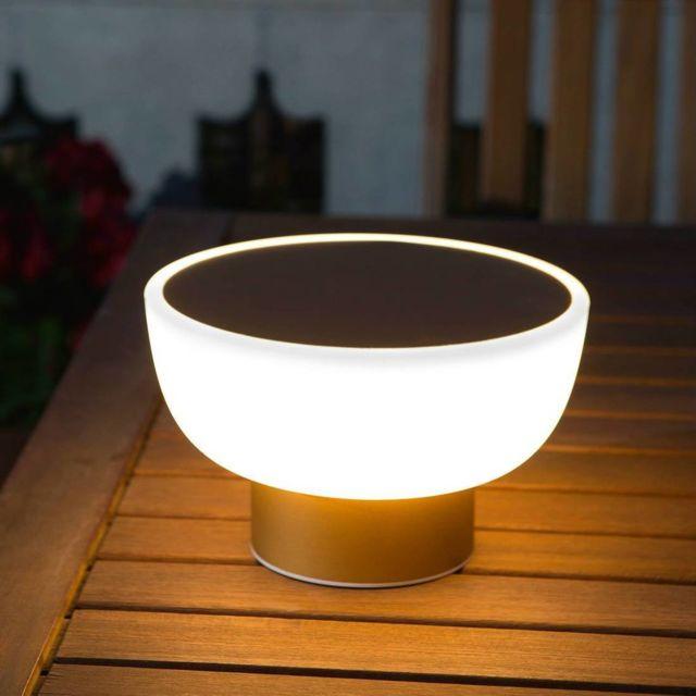 luminaire light led. Black Bedroom Furniture Sets. Home Design Ideas