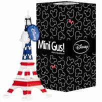 Merci Gustave - Tour Eiffel Disney