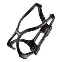 Lezyne - Porte-bidon Flow Cage noir