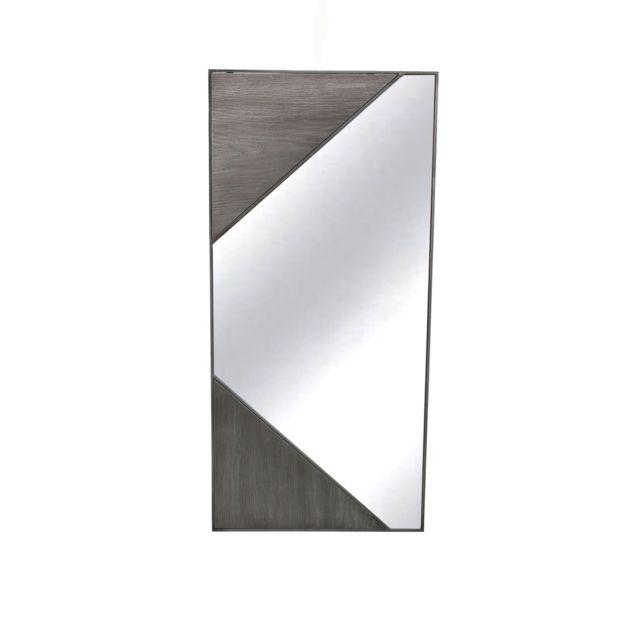 Boite A Design Miroir design Burton