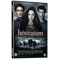 M6 Vidéo - Twilight Iii: Hésitation
